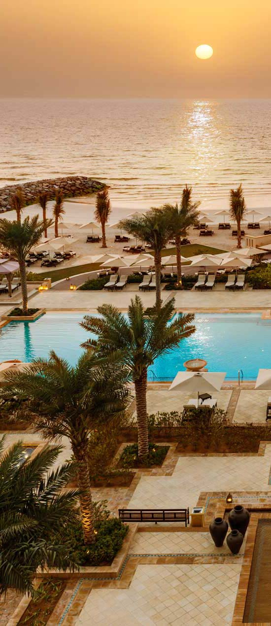 landmark-studios-ajman-saray-resort-feature