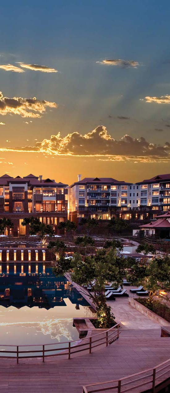 landmark-studios-fairmont-zimbali-resort-feature