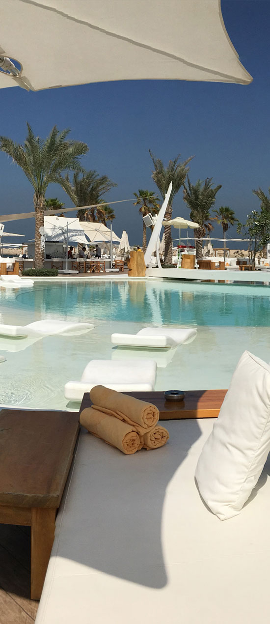 landmark-studios-nikki-beach-resort-and-spa-feature