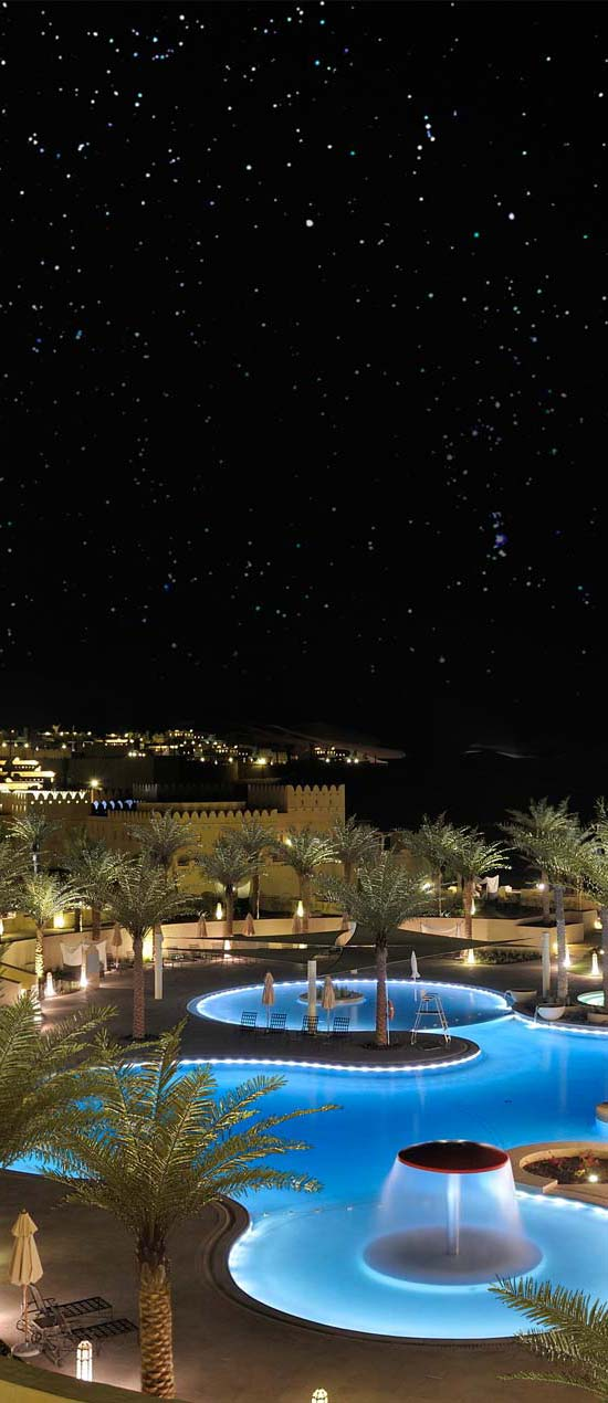 landmark-studios-qasr-al-sarab-desert-resort-by-anantara-feature
