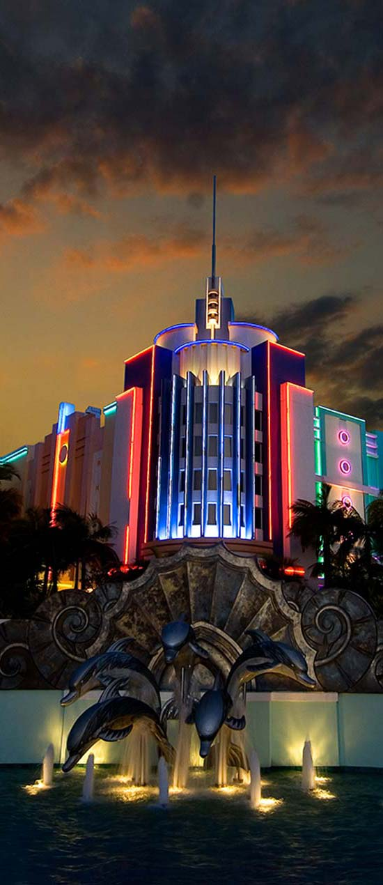 landmark-studios-suncoast-entertainment-world-feature