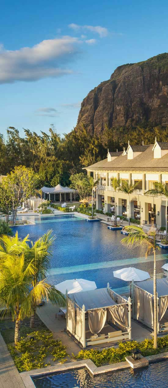 landmark-studios-the-st-regis-mauritius-resort-feature