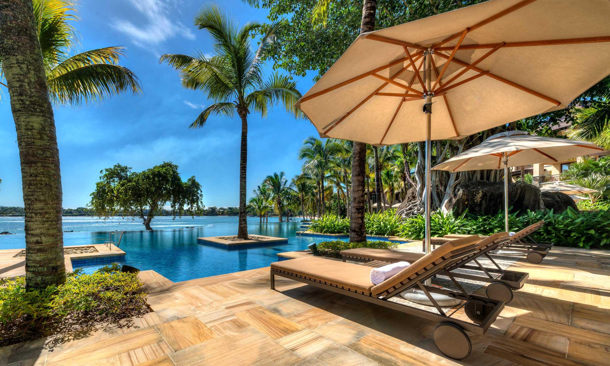 Turtle Bay Resort Orange Beach Al
