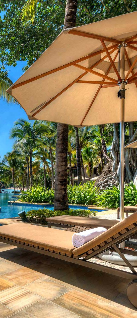 landmark-studios-westin-turtle-bay-resort-and-spa-feature