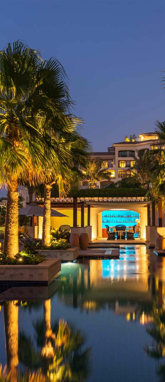 the-st-regis-saadiyat-island-resort-feature